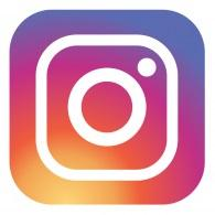 Staff Council Instagram